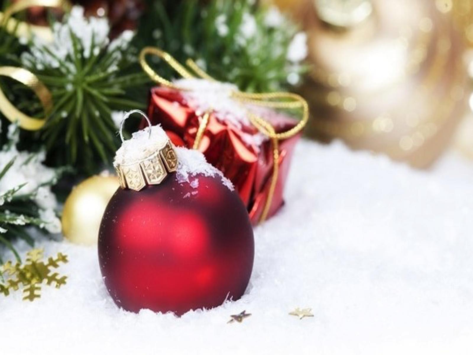 Karácsonyi Ünnepi Miserend és Pásztorjáték