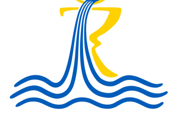 Eucharisztikus konferencia - jelentkezés